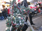 BCBT(Berlin Christmas Bike Tour) 2007